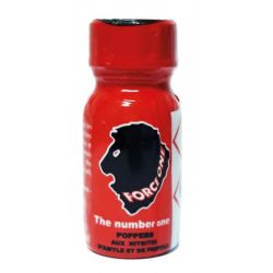 Force One 13mL Poppers extra fort Amyle Propyle