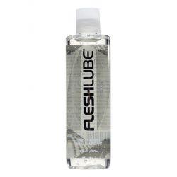 Lubrifiant Anal 100ml Fleshlube Fleshlight