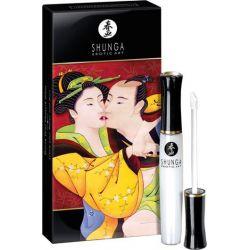Gloss Plaisir Oral Divin 10 ml Shunga