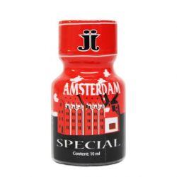 Poppers Amsterdam Special 10mL pentyl