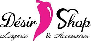 xdesir-shop-logo-15465301283.jpg.pagespe